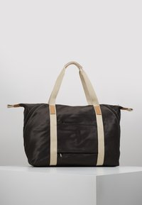 Kipling - ART M - Weekend bag - delicate black - 2