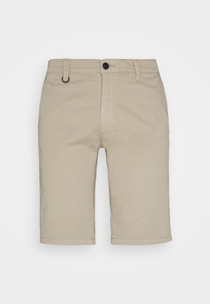 CODY - Shorts - sand