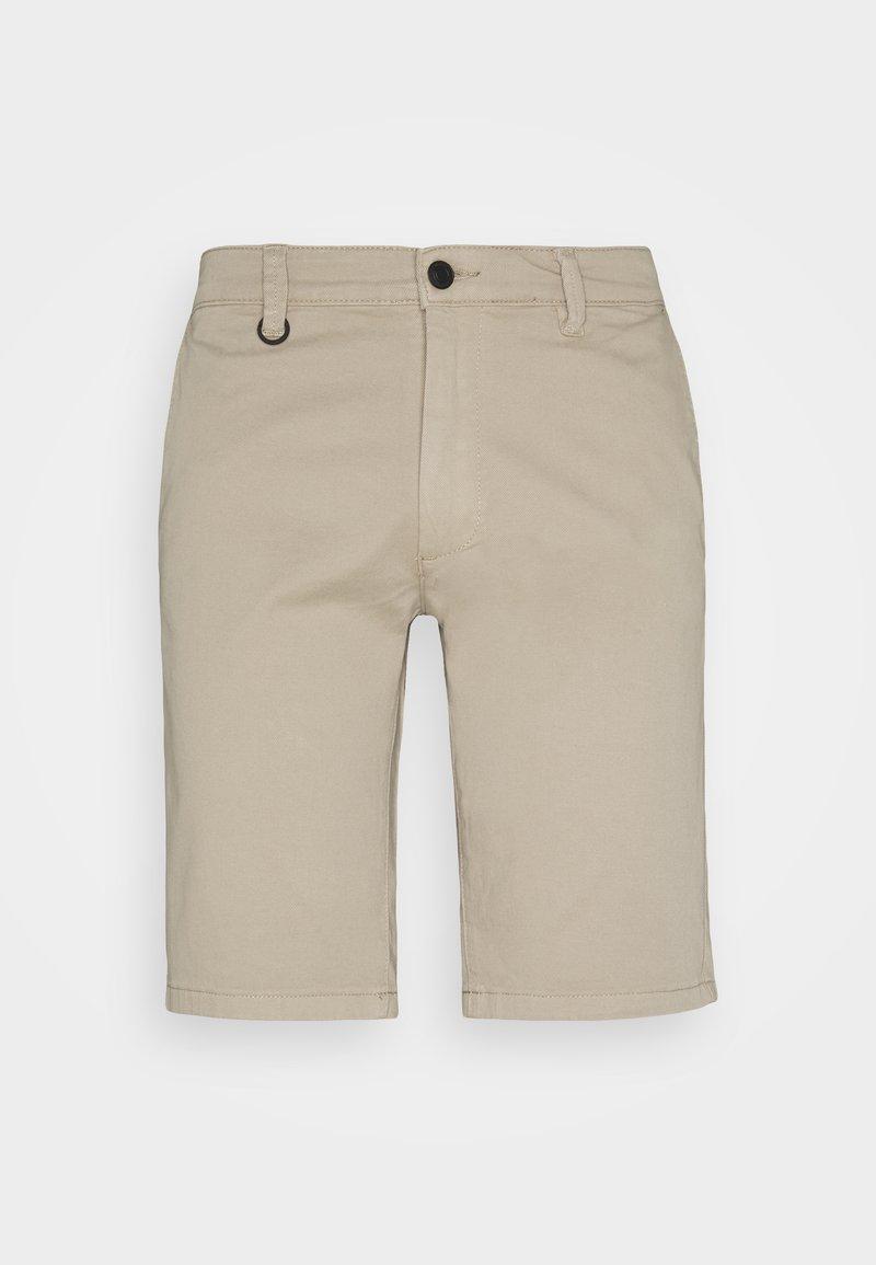 Neuw - CODY - Shorts - sand