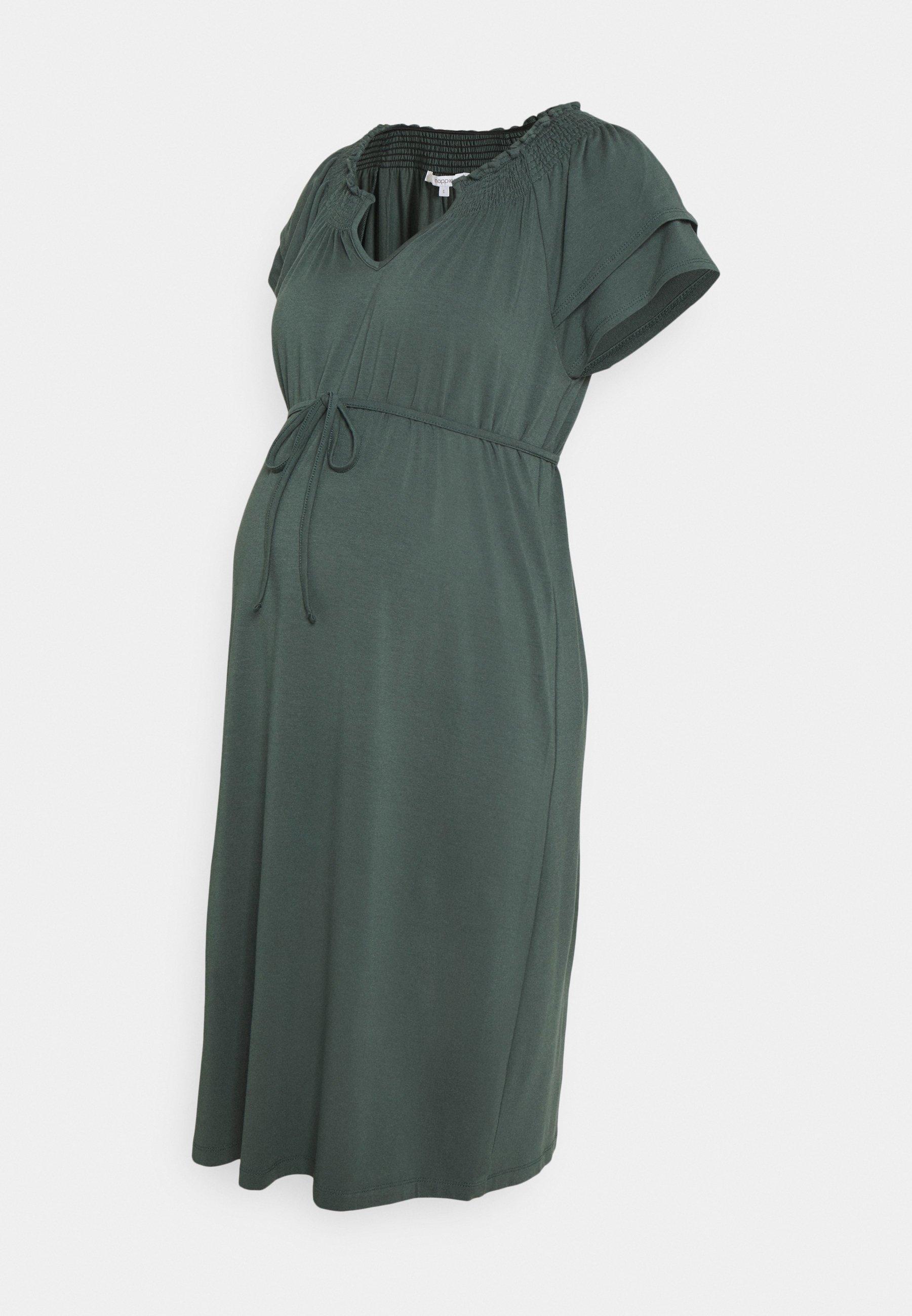 Mujer EAGLE - Vestido ligero