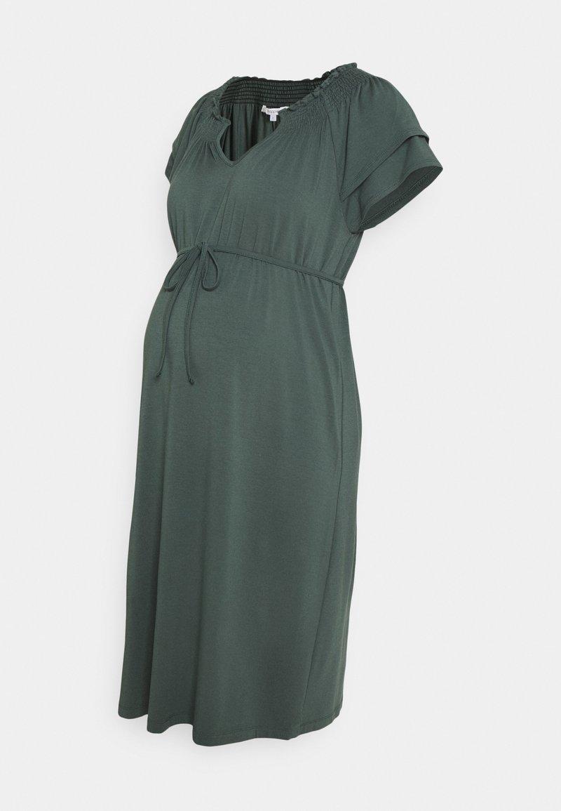 Noppies - EAGLE - Jersey dress - urban chic