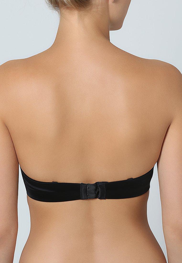 Women SMOOTH COMFORT  - Multiway / Strapless bra