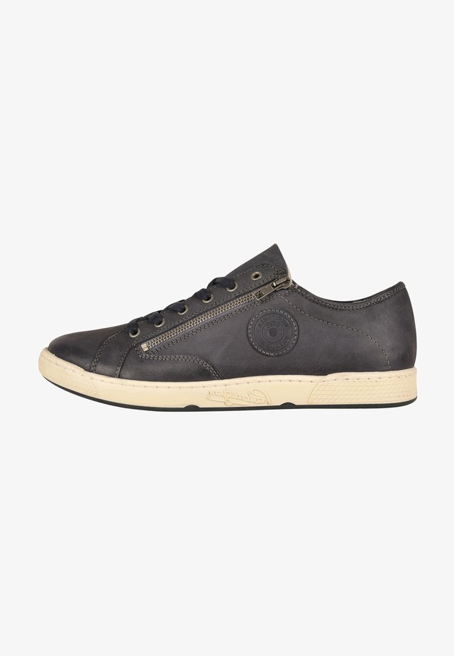 JAY/V H2G - Sneakers laag - anthracite