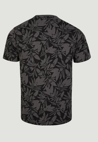 O'Neill - T-shirt print - grey - 4