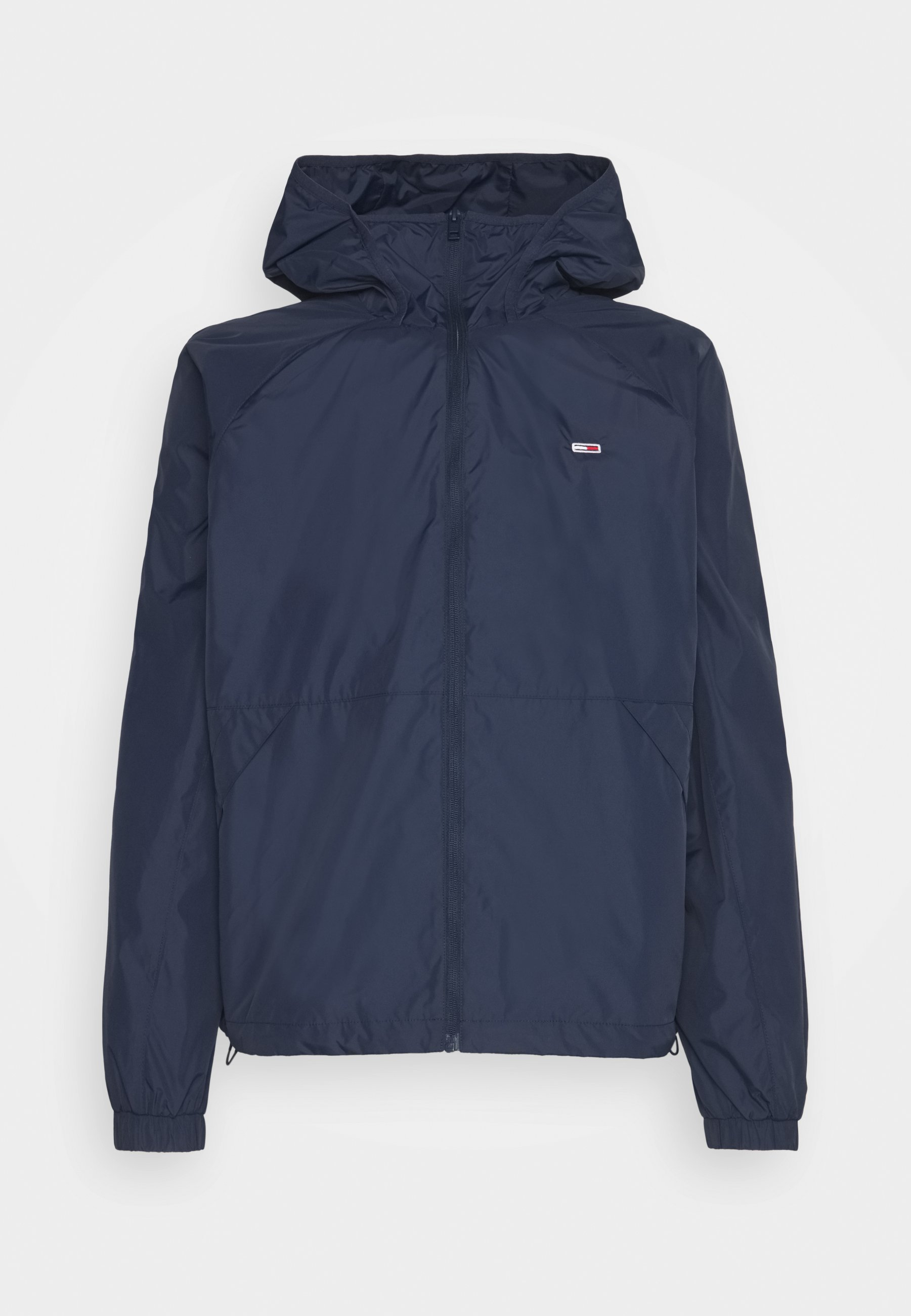 Men PACKABLE WINDBREAKER - Summer jacket