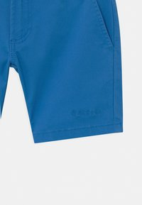 Hackett London - Shorts - bright blue - 2