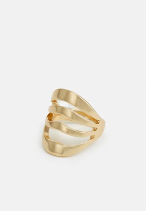RING BELLONA - Ring - gold-coloured