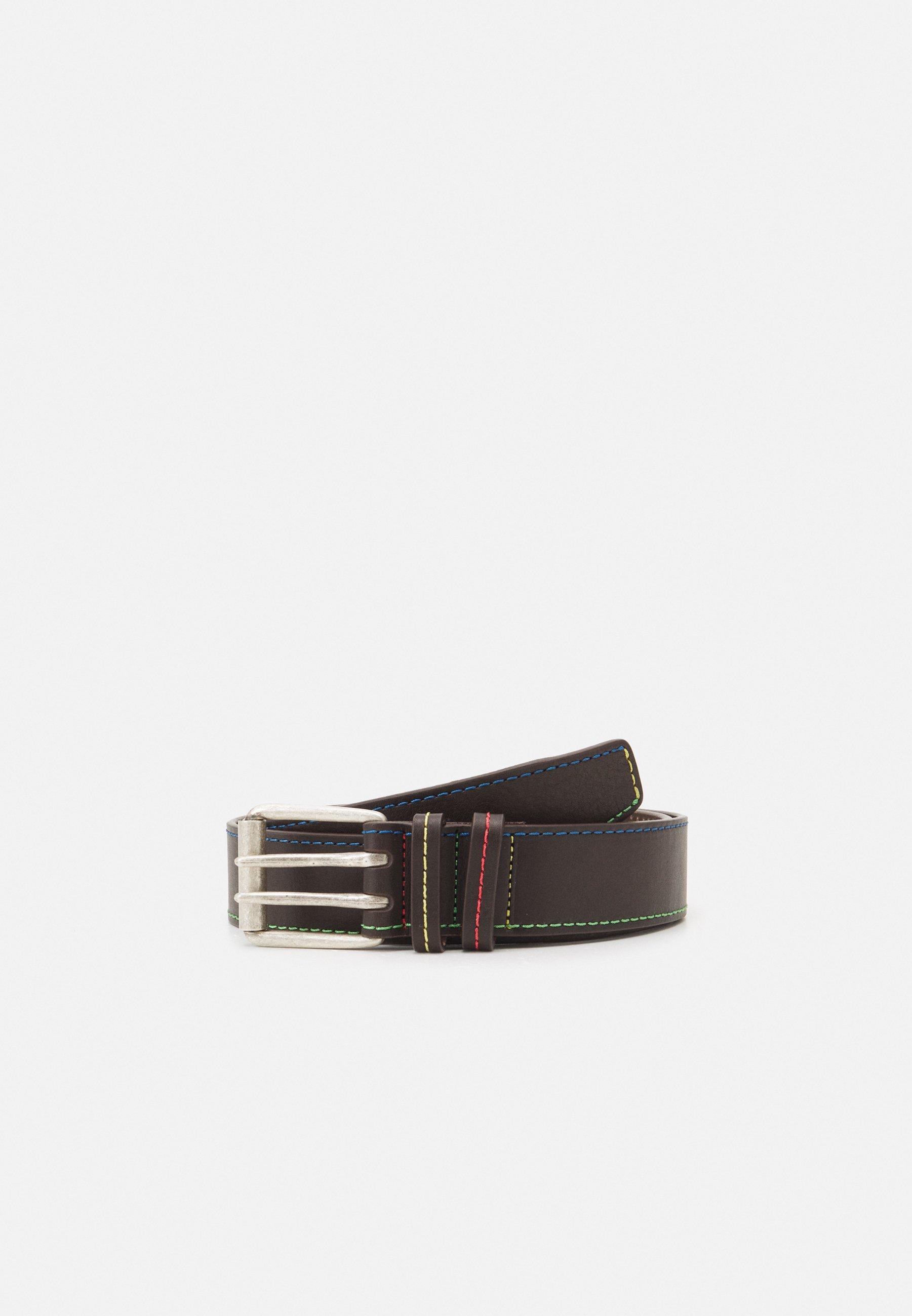 Men BELT CLASSIC - Belt
