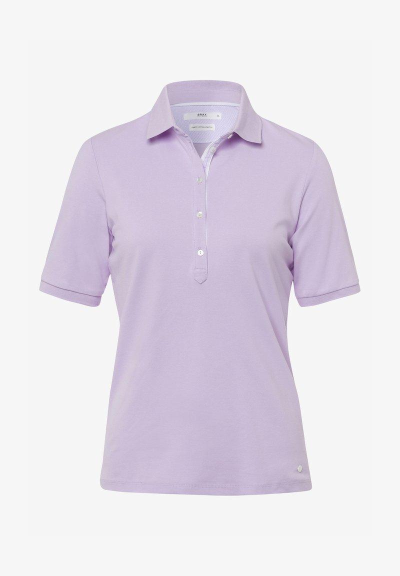 BRAX - Poloshirt - pink