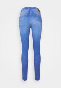 Tommy Jeans - SYLVIA SKINNY ANKLE - Jeans Skinny Fit - lane - 5