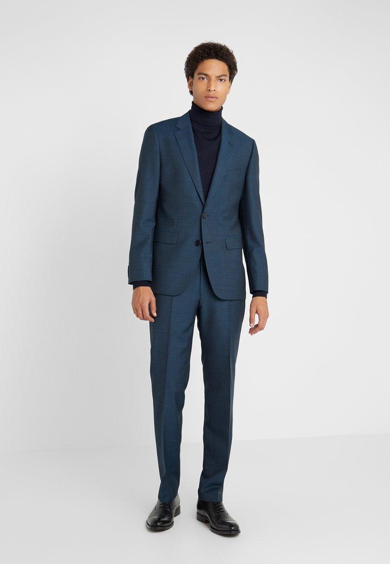 HUGO - JEFFERY SIMMONS - Suit - turquoise/aqua
