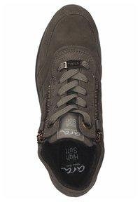 ara - Sneakers - taiga - 3