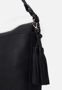 FREDsBRUDER - LULINA - Handbag - black - 4