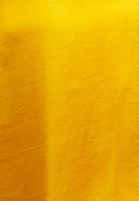 Banana Republic - PUFF SLEEVE SOFT - Blouse - dark yellow - 5