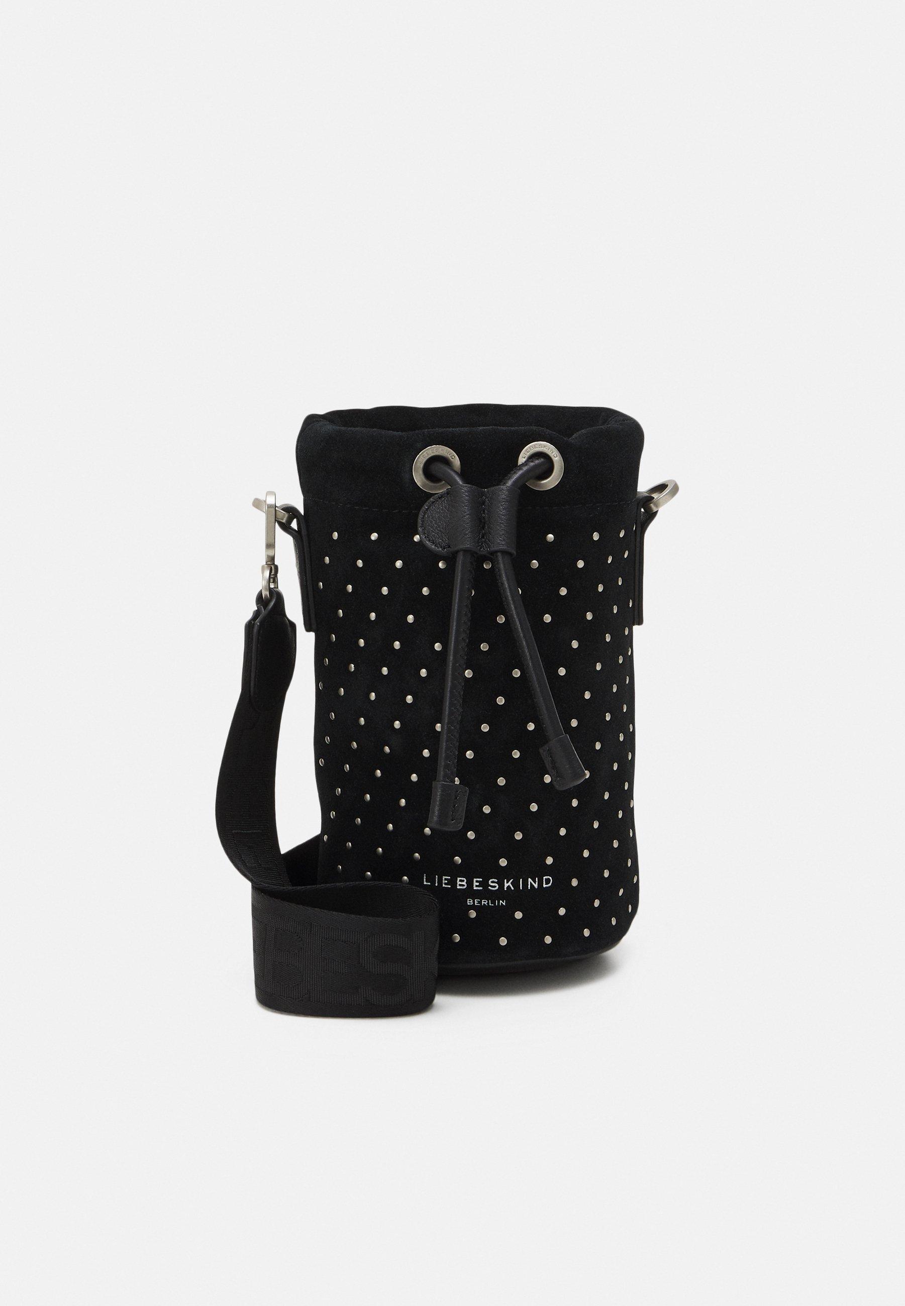 Women BUCKET XS - Across body bag