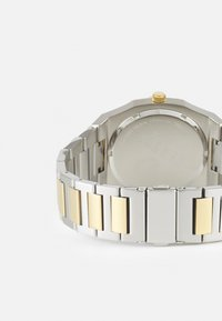 Versus Versace - ECHO PARK - Uhr - silver/gold-coloured - 1