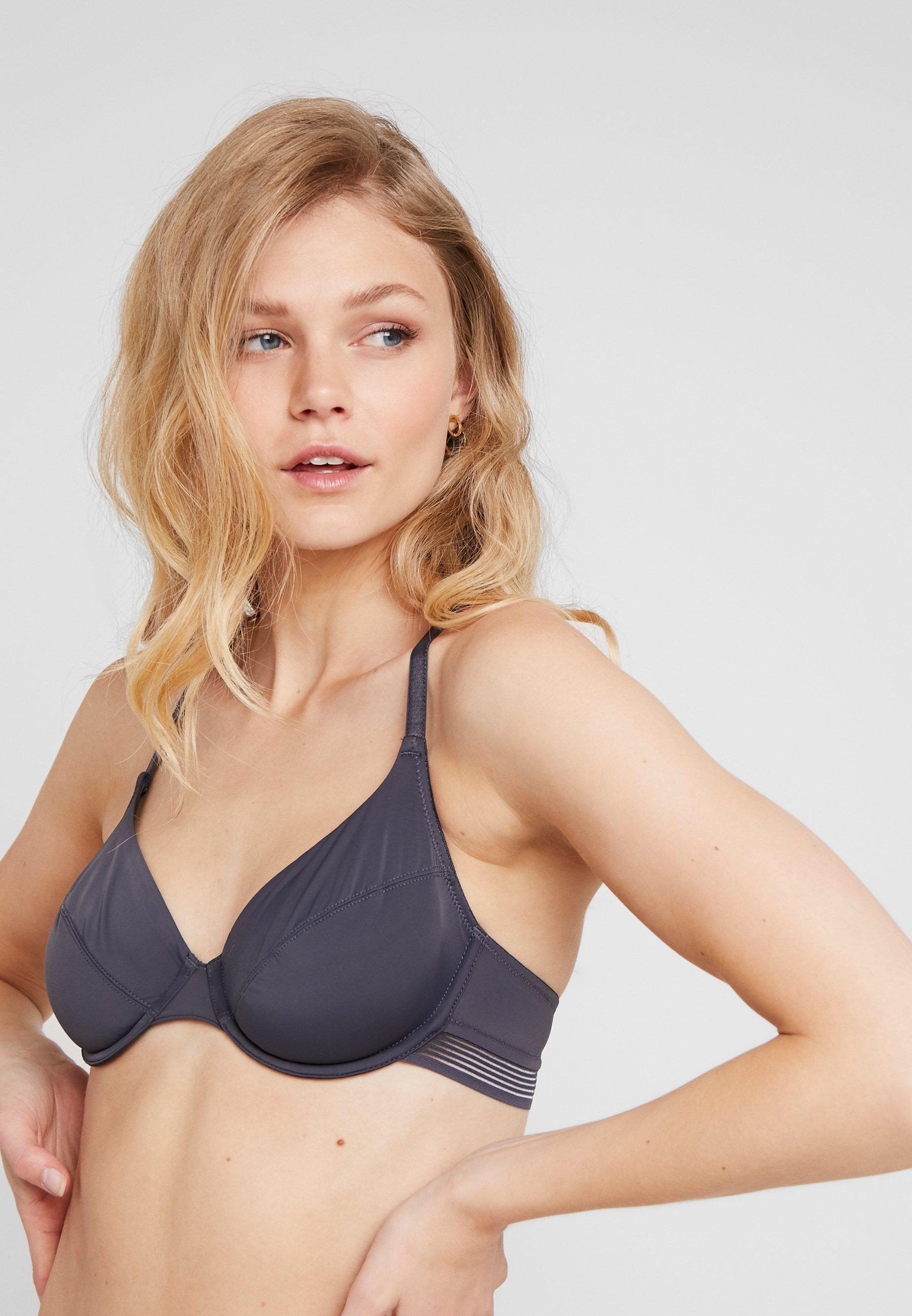 Women GLADSTONE UNDERWIRE - Underwired bra