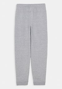 Nike Sportswear - REGRIND UNISEX - Trainingsbroek - obsidian/dark smoke grey - 1
