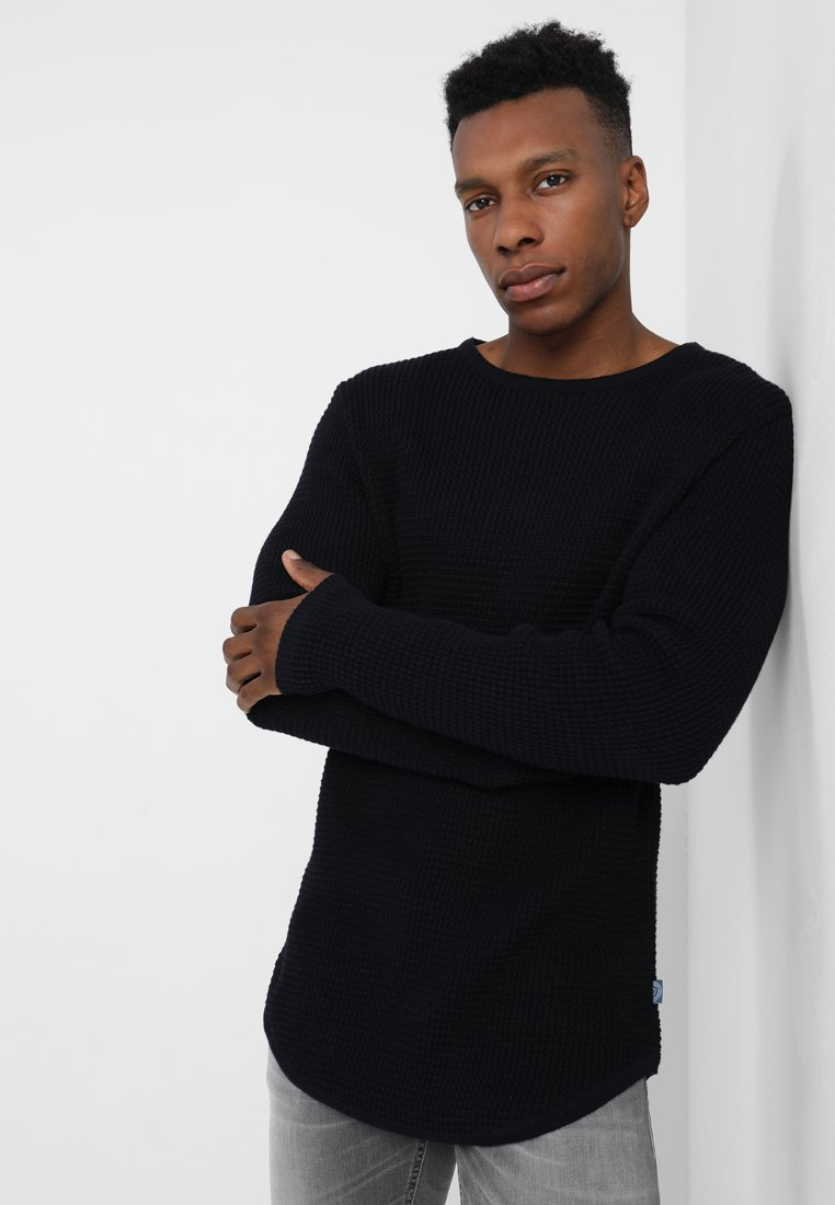 Homme ARNOLD - Pullover
