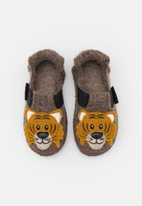 Nanga - ROAR TIGER - Slippers - braun - 3