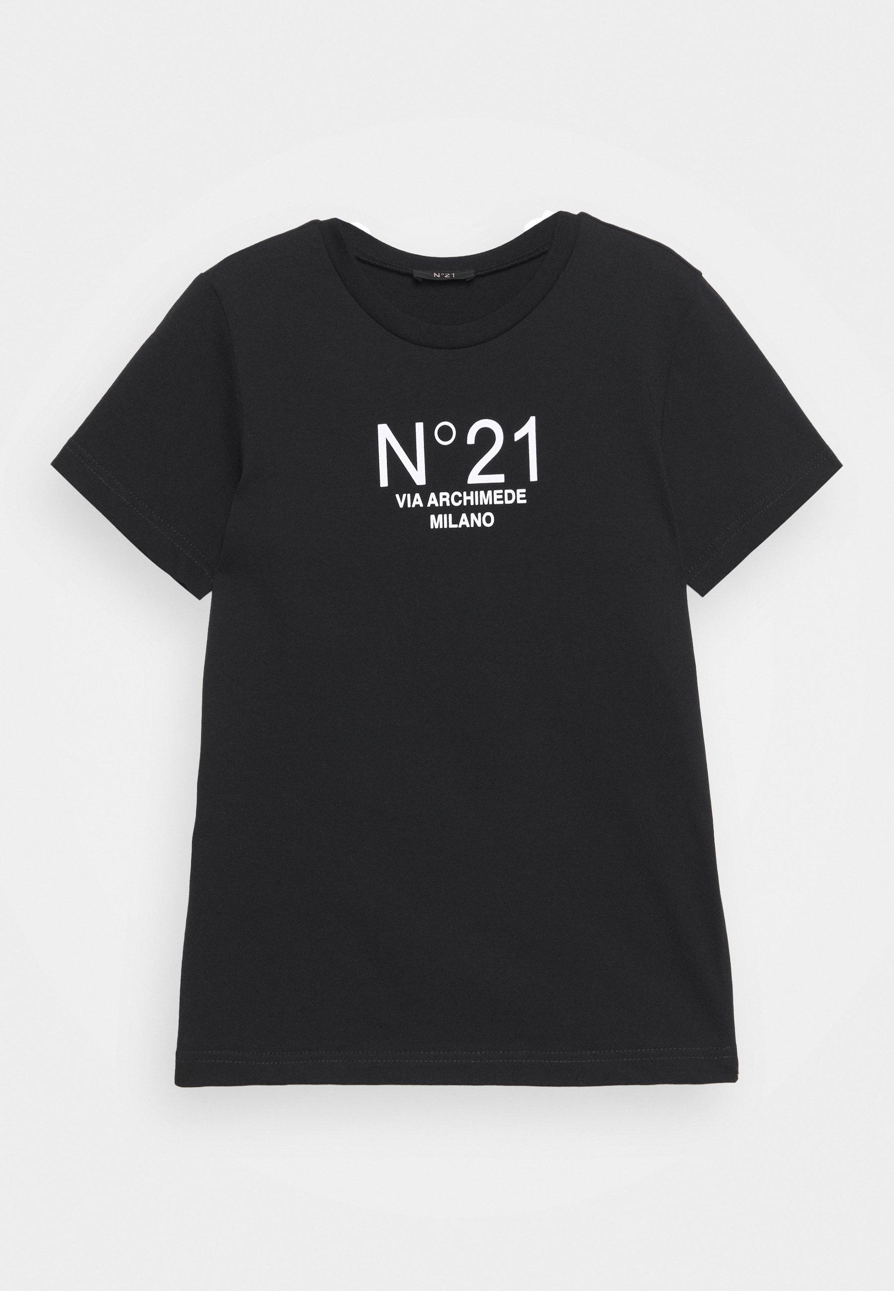 Kids MAGLIETTA UNISEX - Print T-shirt