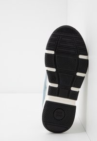 Gioseppo - ENDAVE - Trainers - blue - 5
