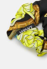 Versace - ELASTICO X CAPELLI - Hair styling accessory - nero/multicolor - 2