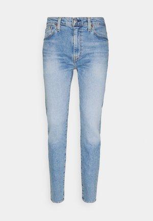 510™ SKINNY - Jeans slim fit - med indigo/flat finish