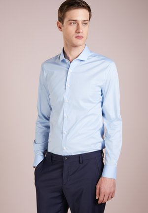 ELIAS - Formal shirt - light blue