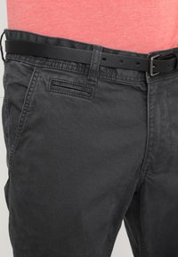edc by Esprit - Chinos - anthracite - 3