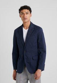 Polo Ralph Lauren - Blazer jacket - nautical ink - 0