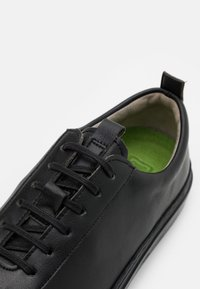 Grenson - Trainers - black - 3