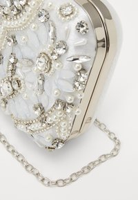 Glamorous - CAO - Clutch - white - 3