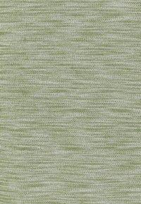 Anerkjendt - AKSAIL - Jumper - vineyard green - 2