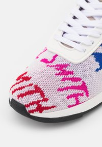 Paul Smith - RAPPID - Trainers - white - 6