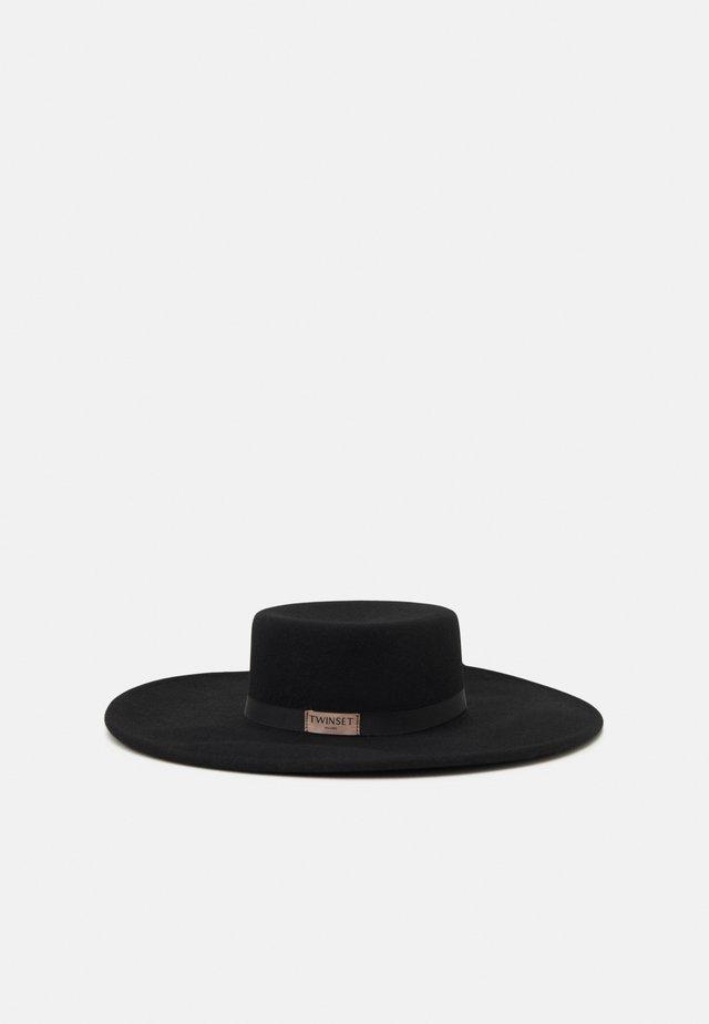 HAT - Hatt - nero