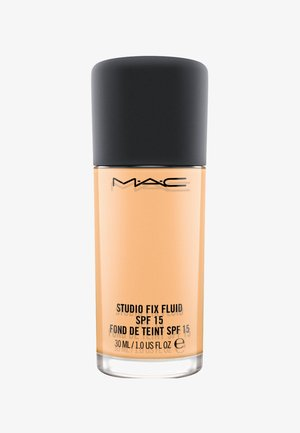 STUDIO FIX FLUID SPF15 FOUNDATION - Foundation - nc27