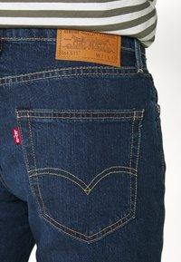 Levi's® - 511™ SLIM - Slim fit jeans - sellwood dance together - 4