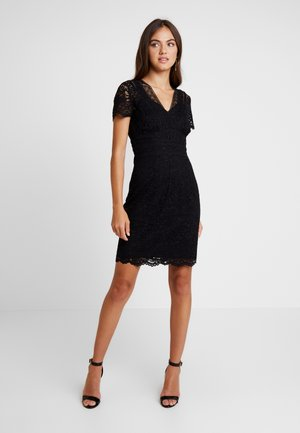 RIALTO - Cocktail dress / Party dress - noir