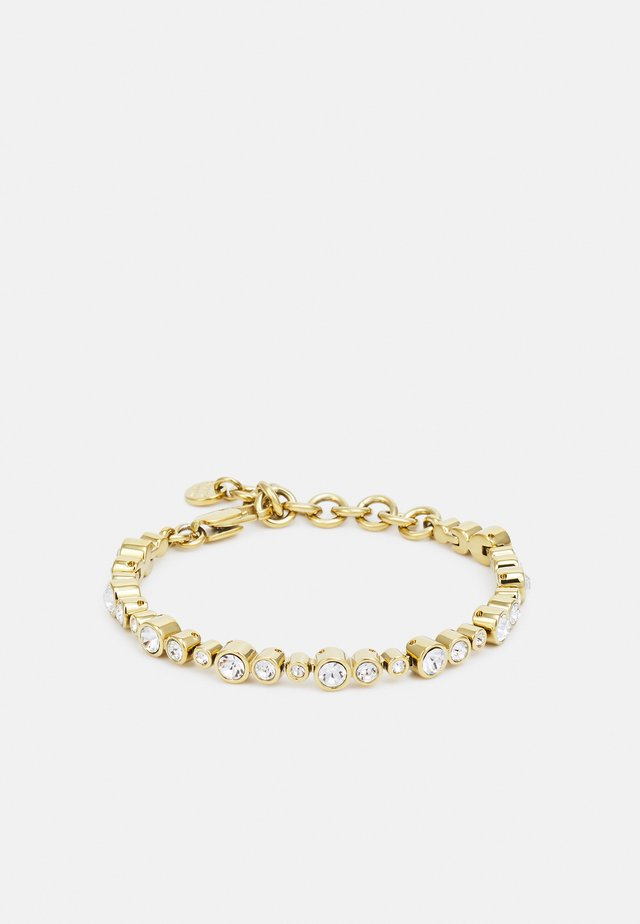 ESINA BRACELET - Armband - gold-coloured
