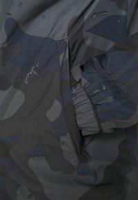adidas Originals - Giacca leggera - night navy - 3