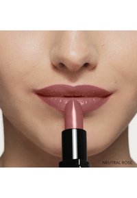Bobbi Brown - LUXE LIP COLOR - Lipstick - neutral rose - 4