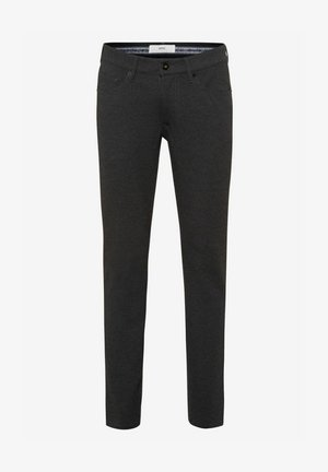 STYLE CHRIS - Trousers - street