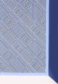 Liu Jo Jeans - Chusta - blue - 2