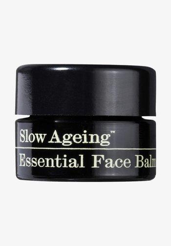 TRAVEL SIZE FACE BALM - Face cream - -