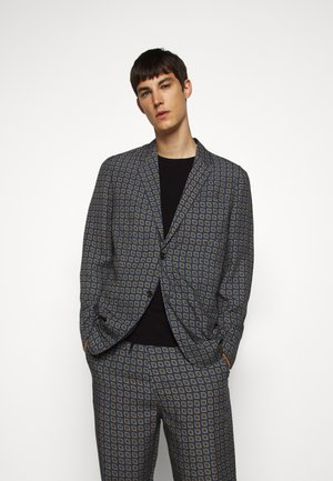JAKE - Suit jacket - multi-coloured
