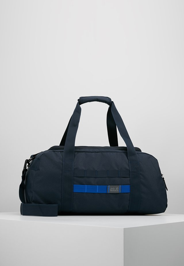 SCHOOL BAG - Sports bag - night blue