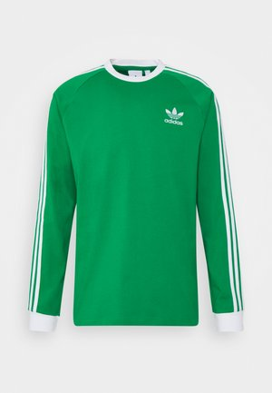 ADICOLOR CLASSICS TEE UNISEX - Long sleeved top - green