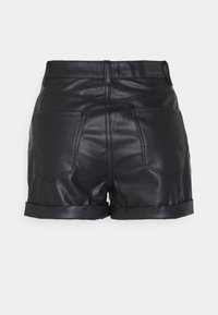 American Eagle - Shorts - black magic - 1