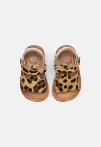Gioseppo - ROSEVILLE - Sandals - leopardo - 3